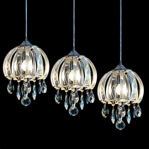 25+ Jellyfish Pendant Lights  Pendant Lights Ideas. Metal Dining Table. Colonial Style House. Peek Pools. Benjamin Moore Winds Breath. Animal Print Pillows. Corner Kitchen Sinks. Bedroom Tv Stand. Continental Cabinets