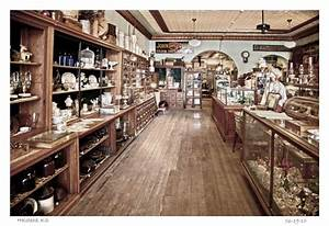 Vintage Hardware Stores - Teens Hd Pics