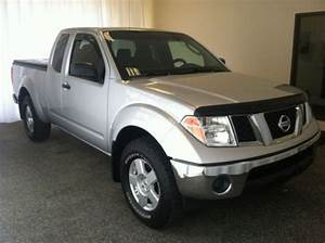 Sell Used Silver 4x4 Truck Extended Cab Manual