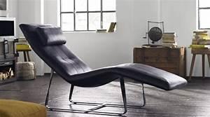 Bequeme Sessel Design : sessel entspannen mit der neuen kollektion ~ Watch28wear.com Haus und Dekorationen