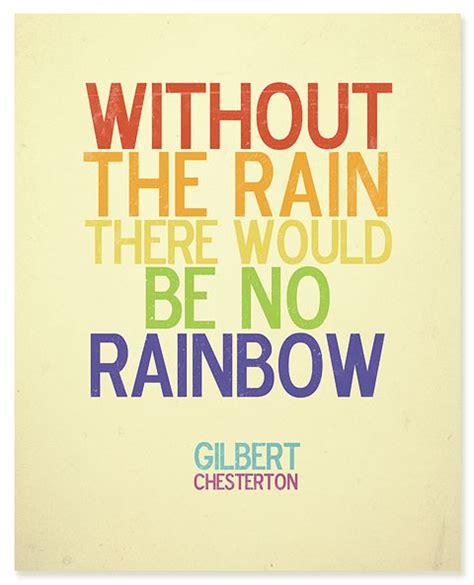 positive quotes  rainy days quotesgram