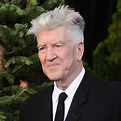 David Lynch: 10 Quirky Stories About Him