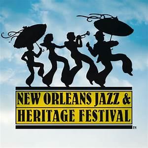 2019 Jazz Festival Lineup - Gulf Coast Weekend