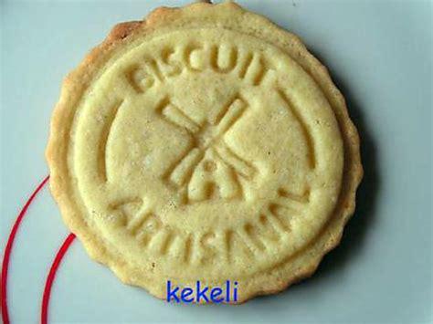 recette de galette bretonne maison