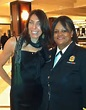 YogaFit Founder Beth Shaw & Surgeon General, Regina M ...