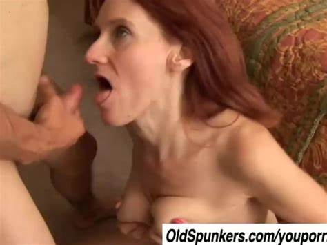 Womans Tasting The Flavor Of Animals Sperm Debra Is A Younger Bombshell Dirty Who Enjoying The Taste Of