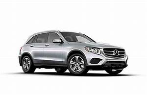 Mercedes Glc Coupe Leasing : 2019 mercedes glc300 suv monthly lease deals specials ~ Jslefanu.com Haus und Dekorationen