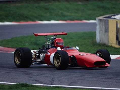 Ferrari f1 collection art by artem oleynik. 1968 | History of Scuderia Ferrari Formula 1 - Ferrari.com