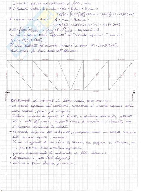 capannone in acciaio progetto capannone in acciaio calcolo strutturale