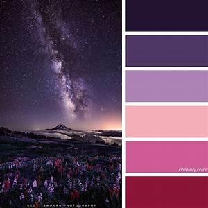 ravenclaw aesthetic purple color combinations