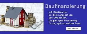 Wohnung Mieten In Vellmar : topfinanz gmbh beratungsgesellschaft f r finanzierungen ~ Watch28wear.com Haus und Dekorationen