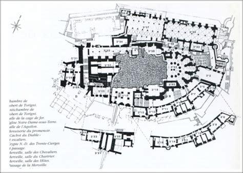 plan du mont michel espace d assistance espace de pouvoir les dispositifs d accueil et d h 233 bergements dans