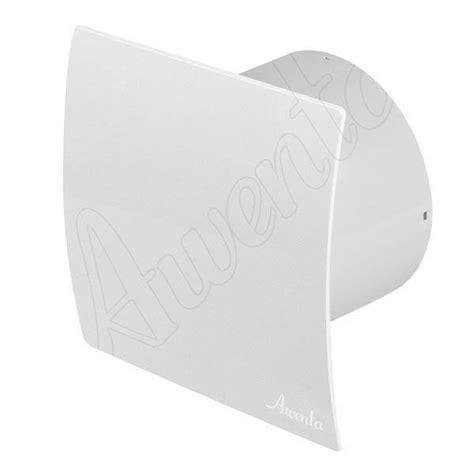 types of bathroom exhaust fans bathroom kitchen wall ventilation extractor fan 6 quot 150mm