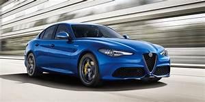 Alfa Romeo Giula : alfa romeo prices giulia veloce and giulia ae in italy autoevolution ~ Medecine-chirurgie-esthetiques.com Avis de Voitures