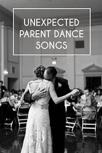 Playlist: Unexpected Parent Dance Songs   Dance, Parents ...