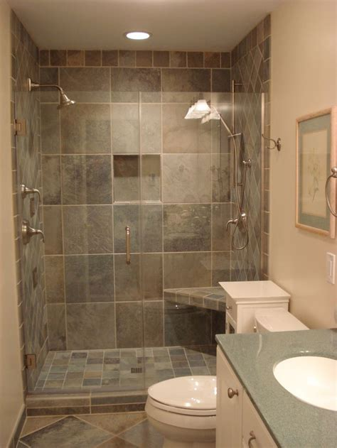 ready made vanity cabinets best 25 bathroom remodeling ideas on pinterest bathroom