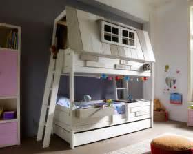 esszimmer tische ausziehbar hochbetten für kinder haus ideen