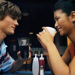 Comment flirter de faon subtile avec un garon