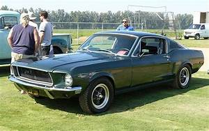 Ford Mustang 1958: Review, Amazing Pictures and Images – Look at the car