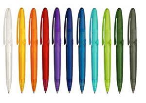 Kugelschreiber Kunststoff Entfernen by Kunststoff Kugelschreiber Chic Promotion Part 5