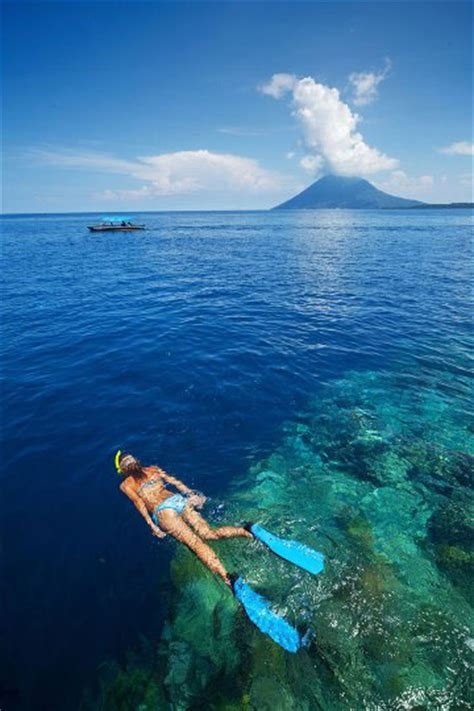 scuba diving  indonesia dive  world vacations