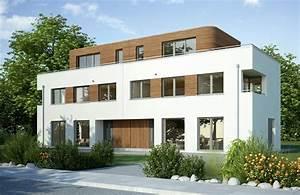 Bauunternehmen Rheinland Pfalz : seit 2006 die topadresse f r massivh user ~ Markanthonyermac.com Haus und Dekorationen