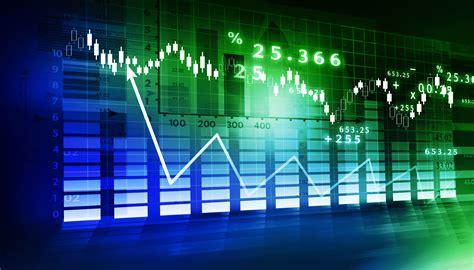 mining  commodity stocks reflecting bullish momentum