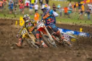 racer x online motocross supercross news racer x films unadilla remastered motocross racer x