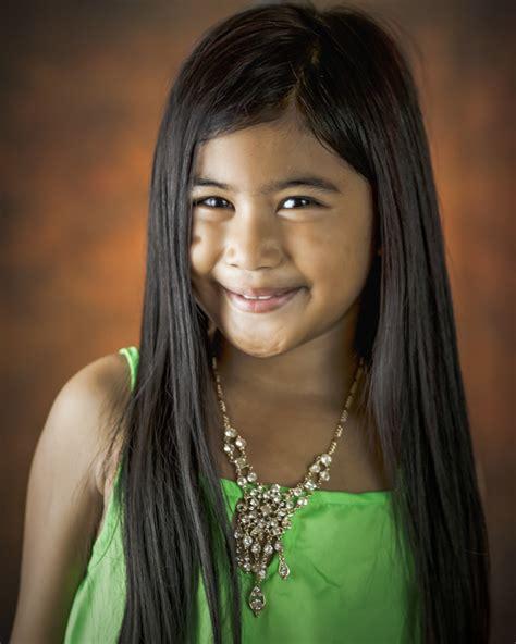 1000 Amazing Young Asian Girls Photos · Pexels · Free