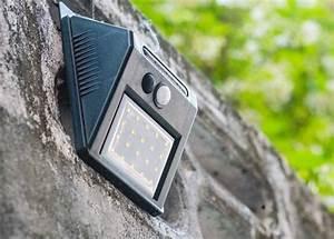 15 Best Outdoor Led Motion Sensor Lights 2020