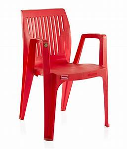 Varmora Designer Chair Zeus Vertical Red Buy Varmora