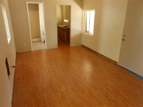 floor covering express underwood floor covering ca read reviews get a bid buildzoom