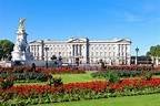 Buckingham Palace: Nearby Sights To Make The Most of your ...
