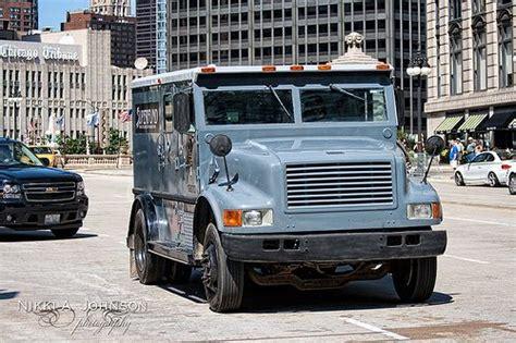 images  vintage armored car  pinterest cars trucks  vintage
