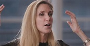 Ann Coulter Gives Up: DACA Kids Can Stay, Trump 'Must Go'