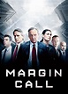 Margin Call Movie Review & Film Summary (2011) | Roger Ebert
