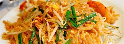 cuisine thailandaise recettes cuisine thailandaise ingr dients de la cuisine