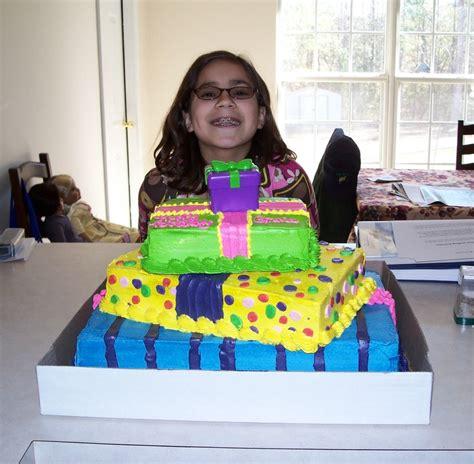 publix  frozen cake party invitations ideas