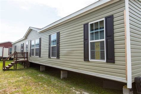 Pensacola Fl Mobile Manufactured Homes For Sale  Autos Post