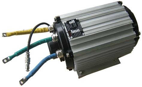 China Electric Motor guangdong m c electric power co ltd china electric motor