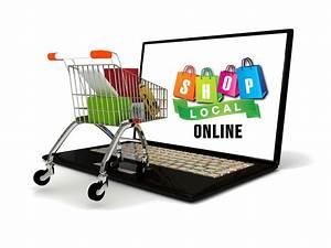 Online Shop De : shop local marketplace vendor shop local communities ~ Watch28wear.com Haus und Dekorationen