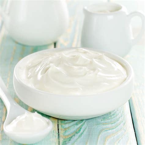 creme fraiche cuisine crème fraîche recipe epicurious com
