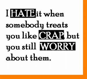 Quotes and Sayings: Quotes on Hate