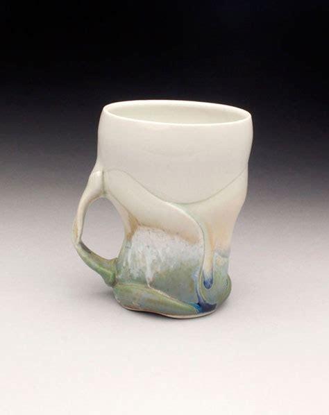 271 best pottery addiction images 369 best images about handles on ceramics