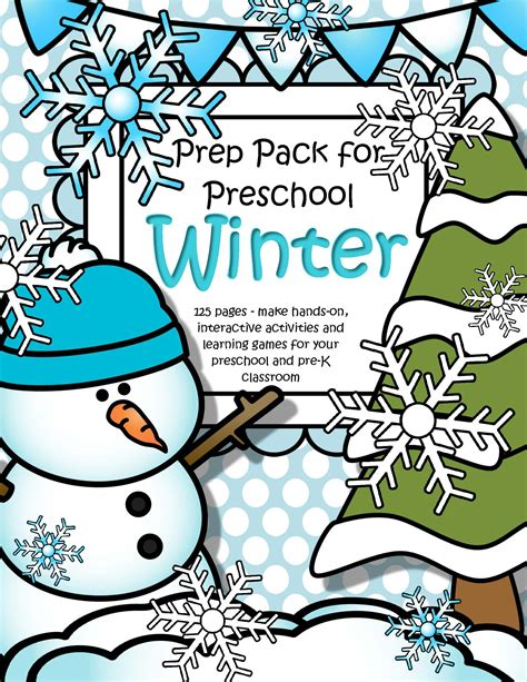 winter theme pack for preschool 511 | s502260936815463319 p119 i2 w1700