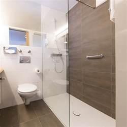 badezimmer ideen fr kleine bder badlösungen für kleine bäder