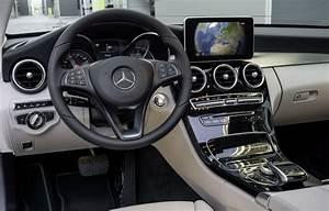 Class C : 2015 mercedes c class interior 2013 mercedes benz c class coupe johnywheels ~ Gottalentnigeria.com Avis de Voitures