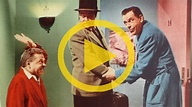 A Nice Little Bank That Should Be Robbed (1958) - Official ...