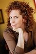 Amy Stiller - King Of Queens Wiki