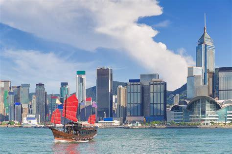 days hong kong macau  china travel china  packages